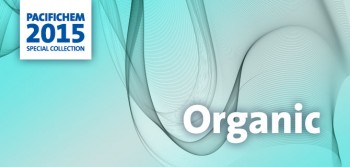 Pacifichem 2015: Inorganic Chemistry | ACS Axial: Your